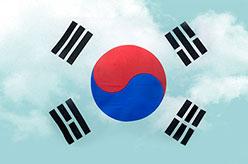 4월13일,대한민국임시정수립기념일