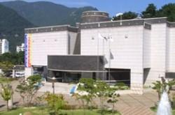 [경남][마산시립박물관] 마산박물관 전시관람