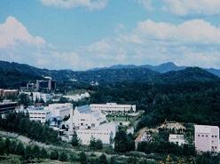 한국 에너지기술연구원