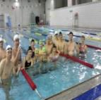 [서울][노원구민체육센터] 조기수영 프로그램