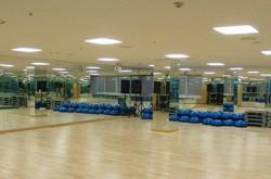 img_facility02_1