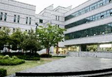 수원청소년문화센터