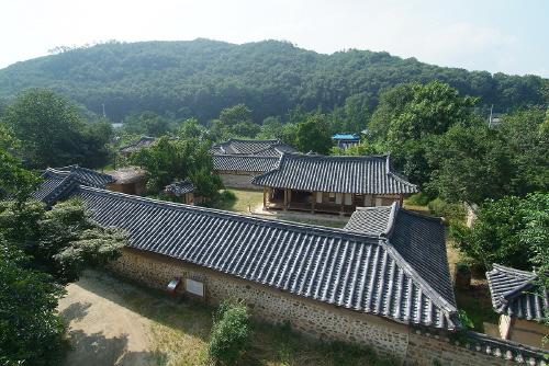 김동수 가옥