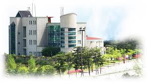강릉 문화원