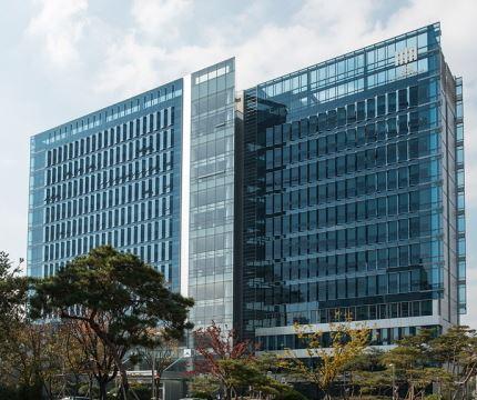 서울북부지방검찰청