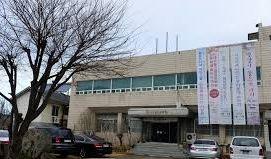 대구광역시 동구팔공문화원