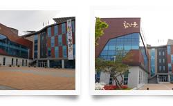 함안군청소년상담복지센터