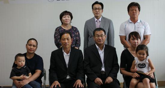 진천군사회복지협의회