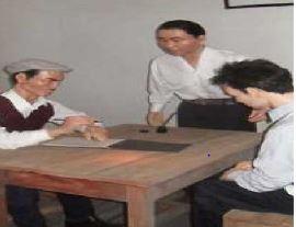 6월 교과탐험 도시樂(락) - 서대문형무소역사관 견학 및 역사 신문만들기(종료)