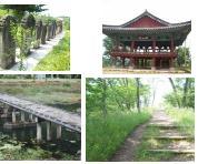 경북 구봉산