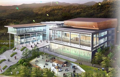 경상북도교육청문화원