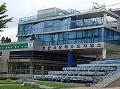 안산시상하수도사업소(일반견학 / 워터투어 / 하수처리장)