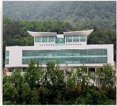 민석도서관