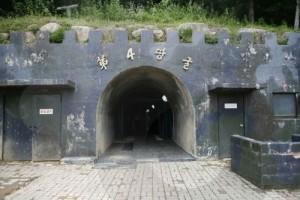 20120704_0Aku8RUR