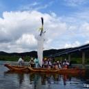 부론 남한강 풍류 난장굿 축제