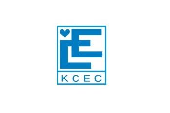 한국소비자교육원