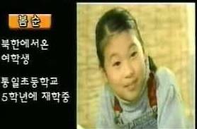 북한에도 놀이공원이 있을까요