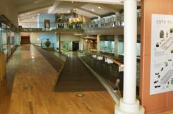 경주국립박물관