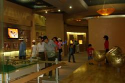 대구방짜유기기념관