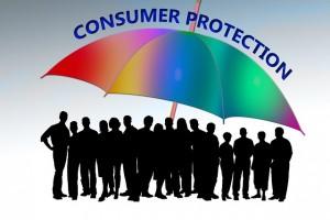 소비자보호