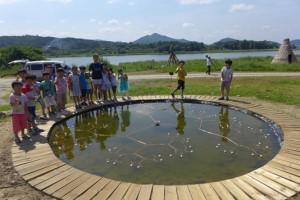 036_미술_연미산 자연공원