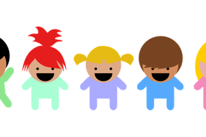 toddlers-303904_640