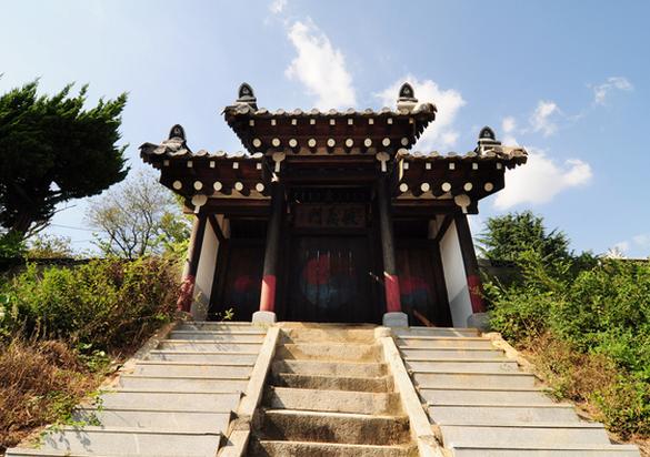 벽성 서원