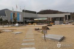 크기변환_남양주 유기농.jpg
