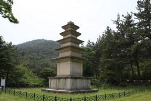 나원리오층석탑01