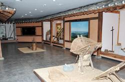 농업문화관