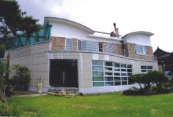다산미술관