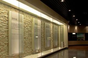 몽양여운형기념관01