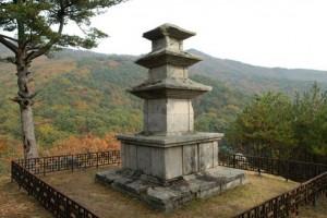 선본사삼층석탑01