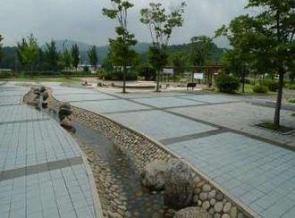 역사테마공원