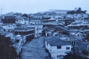 우각로 문화마을1