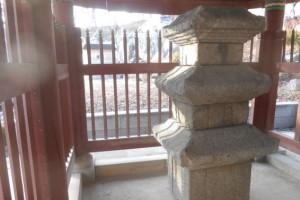 읍하리삼층석탑01