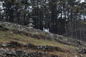 장정리오층석탑02