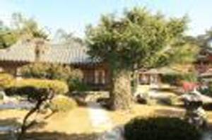 김봉호가옥