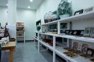 안성맞춤공예문화센터