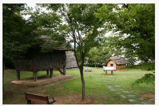 김해 봉황동 유적