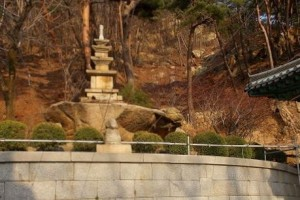삼막사3층석탑02