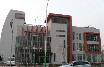 인천 소래도서관