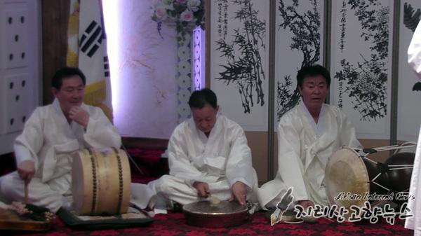 (사)민속국악진흥회
