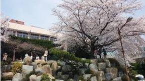 창원시마산 건강가정지원센터