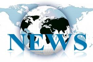 환경 쟁점 역할극을 뉴스로 발표하기