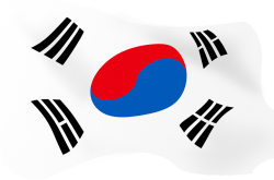 korea-929490_960_720