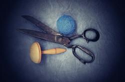 scissors-1008907_960_720