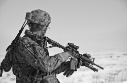 soldier-60707_640