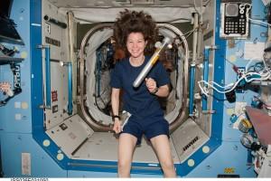 astronaut-600994_960_720