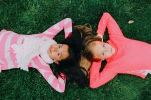 best-friends-914826_960_720